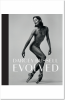 Darcey Bussell: Evolved [special edition] - Darcey Bussell