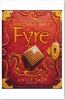 Fyre (Septimus Heap 7) Collector's Edition - Angie Sage