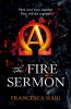 The Fire Sermon (Fire Sermon 1, Alpha edition) - Francesca Haig