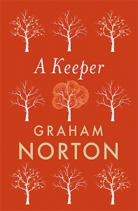 A Keeper - Graham Norton