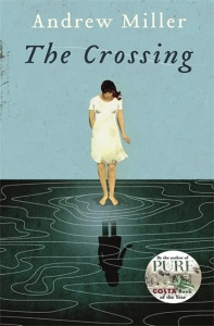 The Crossing - Andrew Miller