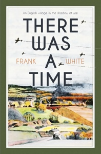 There Was a Time - Frank White