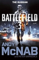 Battlefield 3: The Russian - Andy McNab