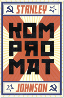 Kompromat - Stanley Johnson