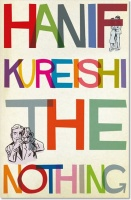 The Nothing - Hanif Kureishi