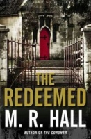 The Redeemed (Jenny Cooper 3) - M R Hall