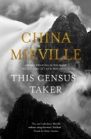 This Census-Taker - China Miéville