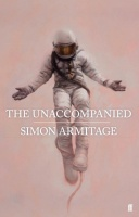The Unaccompanied - Simon Armitage