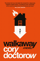 Walkaway - Cory Doctorow